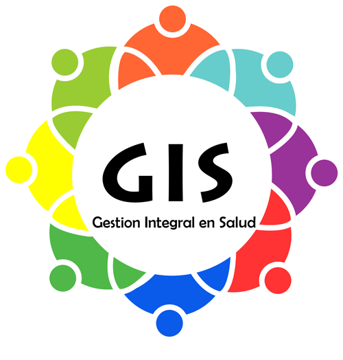 Gestion Integral en Salud